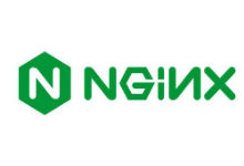 nginx 413 Request Entity Too Large的解决方法